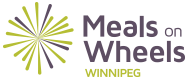 Meals on Wheels Winnipeg